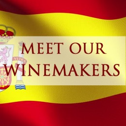 MEET OUR WINEMAKERS - Bodegas Ontañón