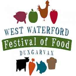 WEST WATERFORD FOOD FESTIVAL 2018