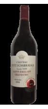 The Wine Buff Selection St Emilion Grand Cru 2016