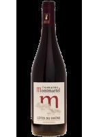 Domaine Montmartel Côtes du Rhône Organic 2013