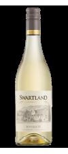 Swartland Bouquett 2019