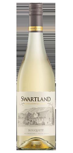 Swartland Bouquett 2018