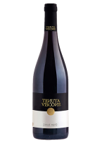 Braidot  Pinot Nero 2019