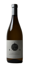 Chronus Dao White 2017