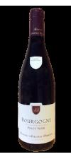 Domaine Maratray Dubreuil  Pinot Noir 2019