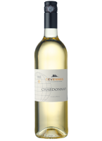 Cevennes Chardonnay 2018