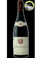 Domaine Gille Côtes de Nuits-Villages 2013