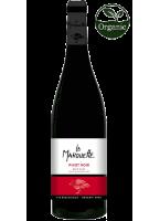 La Marouette Pinot Noir 2015
