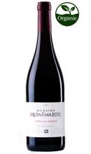 Domaine Montmartel Côtes du Rhône 2018