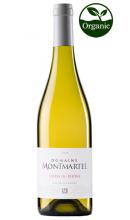 Domaine Montmartel Côtes du Rhône Blanc 2020