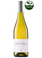 Domaine Montmartel Côtes du Rhône Blanc 2019