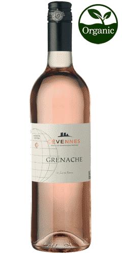 Cevennes Grenache 2016