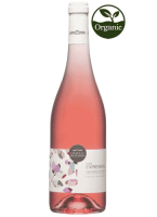 Château Beaubois Rose 2016