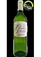 Domaine La Gravette Chardonnay 2018