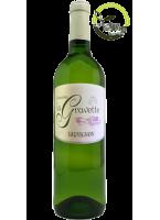 Domaine La Gravette Sauvignon Blanc 2018