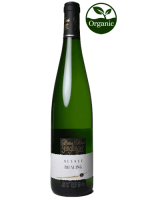 Pierre Henri Ginglinger Riesling 2016