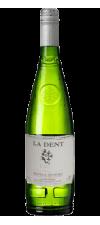 La Dent Picpoul de Pinet 2015