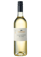 Cevennes Sauvignon Blanc 2015