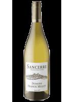 Domaine Franck Millet Sancerre 2016