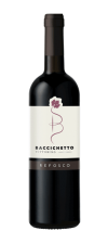 Baccichetto Refosco 2020