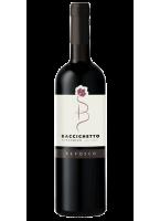 Baccichetto Refosco 2017
