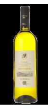 Anselmi Ca Stella Pinot Grigio 2015