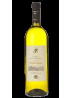 Anselmi Ca Stella Pinot Grigio 2017