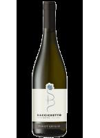 Baccichetto Pinot Grigio 2018