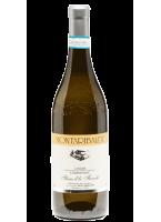 Montaribaldi Langhe Chardonnay 2015