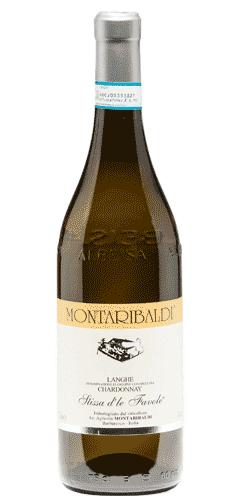 Montaribaldi Langhe Chardonnay 2019