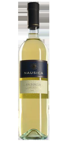 Nauscia Inzolia 2016