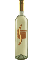 Salvalai Chardonnay delle Venezie 2018