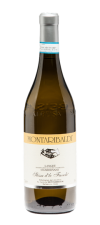 Montaribaldi Langhe Chardonnay 2013
