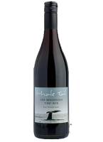 Whale Tail Pinot Noir 2014
