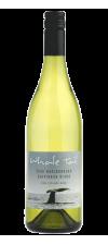 Whale Tail Sauvignon Blanc 2015