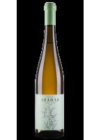 Azahar Vinho Verde 2016