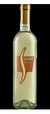 Salvalai Chardonnay delle Venezie 2014