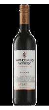 Swartland Pinotage 2016