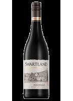 Swartland Pinotage 2019