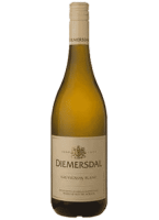 Diemersdal Sauvignon Blanc 2020