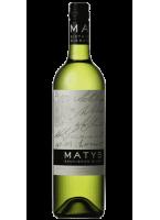 Diemersdal Matys White 2020