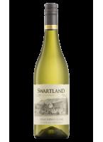Swartland Chenin Blanc 2017