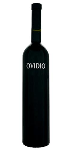 Bodega Bernal Gracia-Chicote Ovidio 2008
