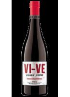 Bodegas Valdelana Rioja VI-VE