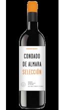 Condalo de Almara Selección Navarra 2014