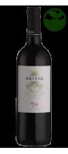 Bodegas Artesa Rioja 2014