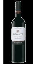 Boyante Rioja 2017