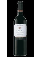 Boyante Rioja 2014