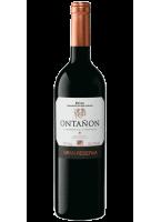 Bodegas Ontañón Rioja Gran Reserva 2001