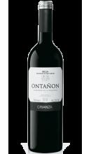 Bodegas Ontañón Rioja Crianza 2016